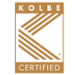 Kolbe Certified Consultant