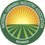 Kaplan Executive Search National Cannabis Industry Association Member
