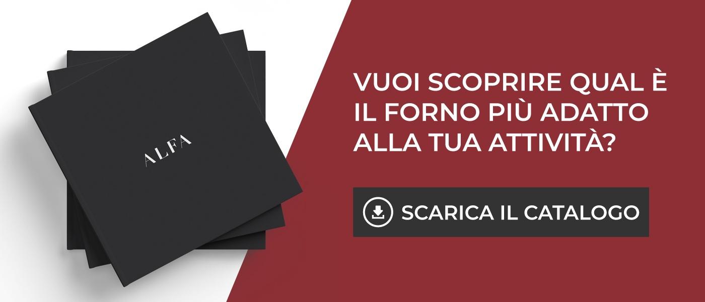 Catalogo Alfa Pro