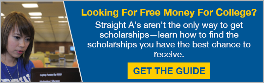 Download eBook: Free Money for College (How Scholarships Work and How to Get Them)