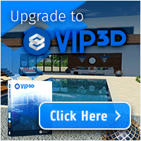 Upgrade to Vip3D. Click Here >