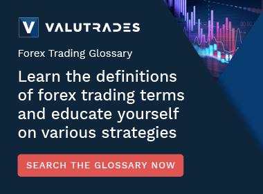 forex-glossary
