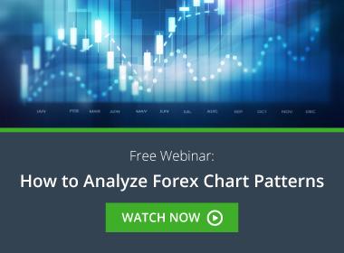 chart-patterns