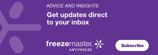 Subscribe to freezemaster blog