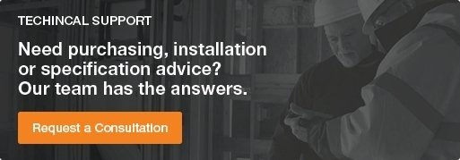 BlazeMaster Technical Support Request a Consultation CTA