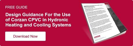 HVAC Design Guide
