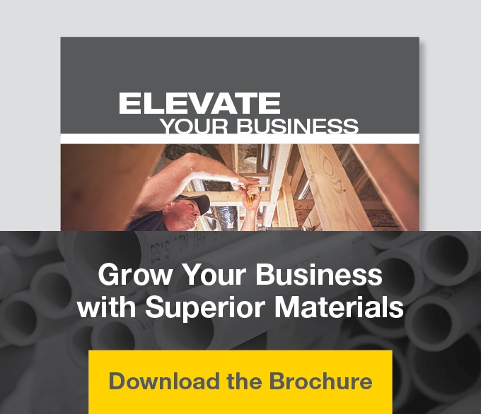 Elevate your business: Download the brochure