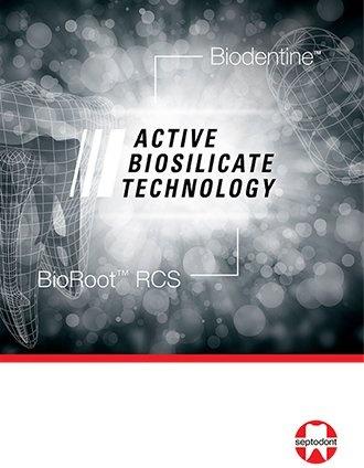 Brochure ABS BioRoot