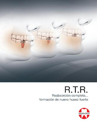 RTR Brochure