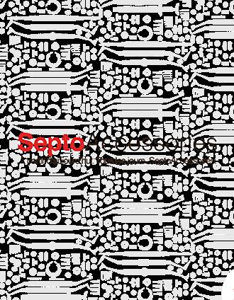 SeptoContact