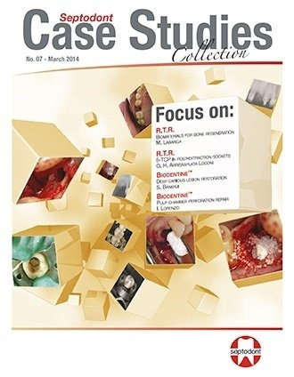 Case Studies Collection 7