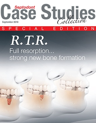 Case Studies Collection Special Edition