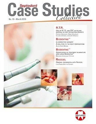 Case Studies 10 Septodont