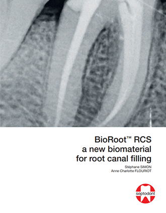 Case Study BioRoot - US