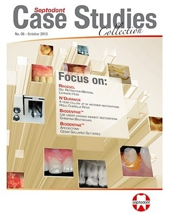 Case Studies Collection 6