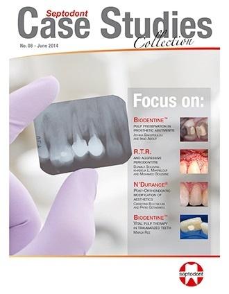 Case Studies 8 Septodont
