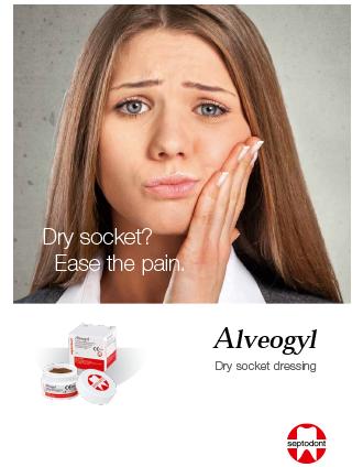 Brochure Alveogyl UK