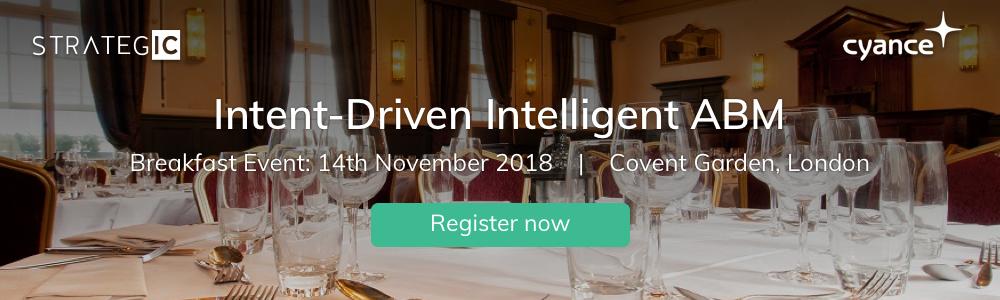 intent-driven-intelligent-abm-event