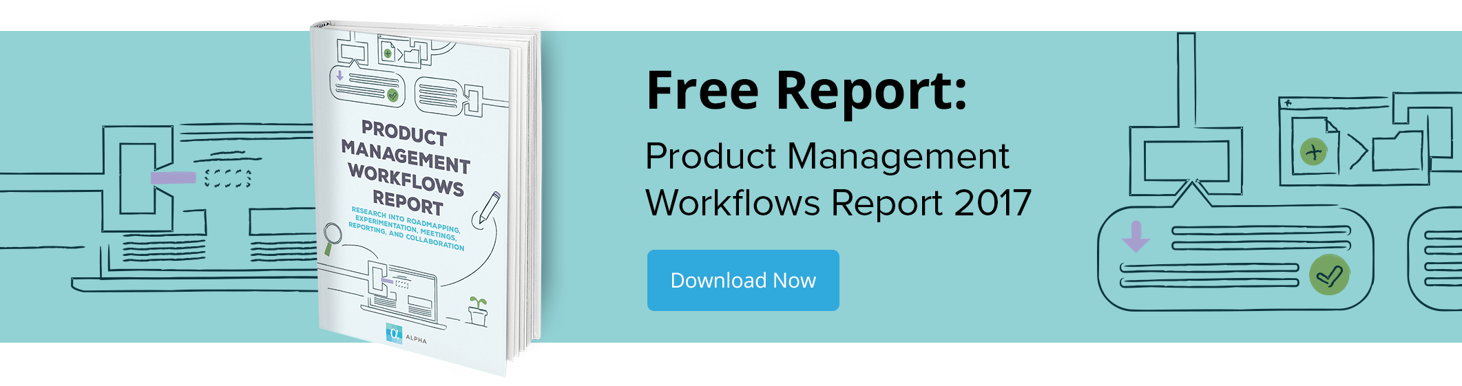 Product Management Workflows Report