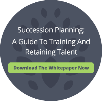 Succession Planning: A Guide To Training And Retaining Talent