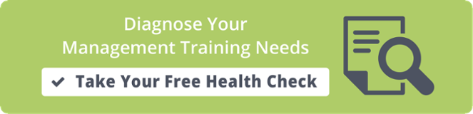 Take Your Free Health Check