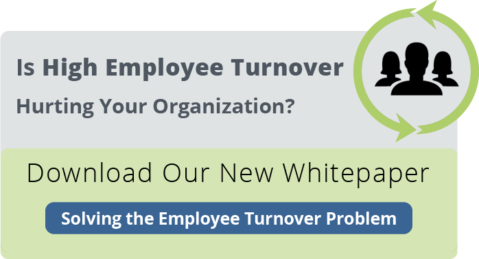 Download the Employee Turnover Whitepaper
