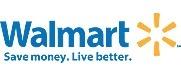 Buy Permanent GlueTape at Walmart