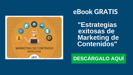 eBook de marketing de contenidos
