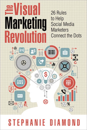 free sample chapter - the visual marketing revolution