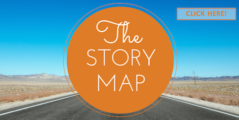 The Story Map: Click Here!