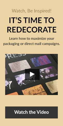 art and science behind direct mail get the free ebook button