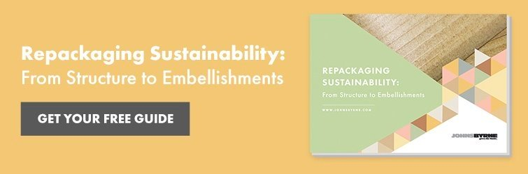 sustainability ebook - blog post CTA