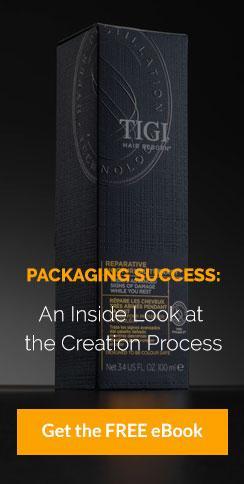 packaging development process