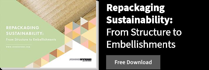 sustainability ebook - cta