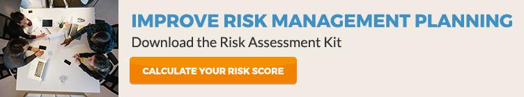 Risk Assessment Kit