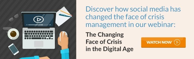 Webinar-The-Changing-Face-of-Crisis