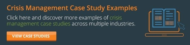 crisis-management-case-studies