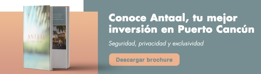 Antaal-mejor-inversion-puerto-cancun