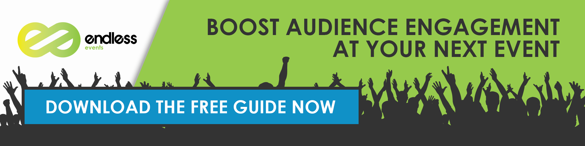 Audience Engagement Guide