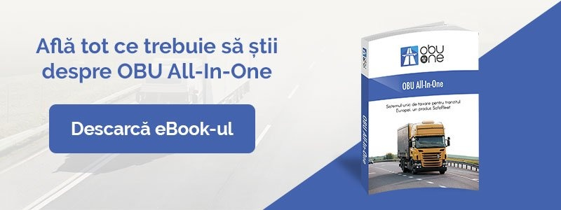 OBU All-In-One eBook