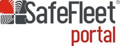 safefleet-portal