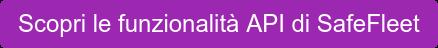 Scopri le funzionalità API di SafeFleet