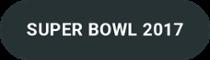 Super Bowl 2017 Rankings