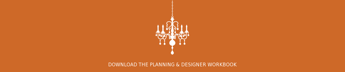 Download the Planning & Designer Workbook