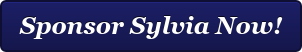 Sponsor Sylvia Now!