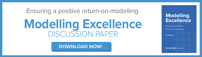 Download Modelling Excellence Paper