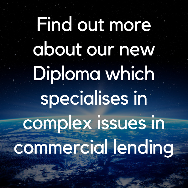 Find out more about our upcoming Diploma