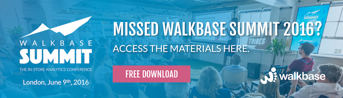 The Walkbase Summit Materials Download