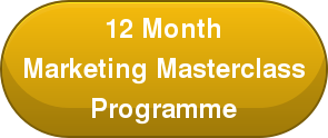 12 Month Marketing Masterclass Programme