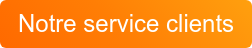 Notre service clients